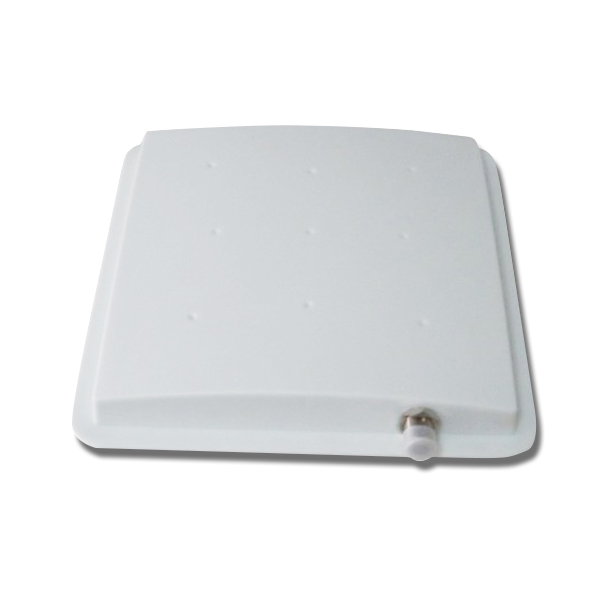 UHF Fixed Reader Antenna   (ZD-RFID401A)