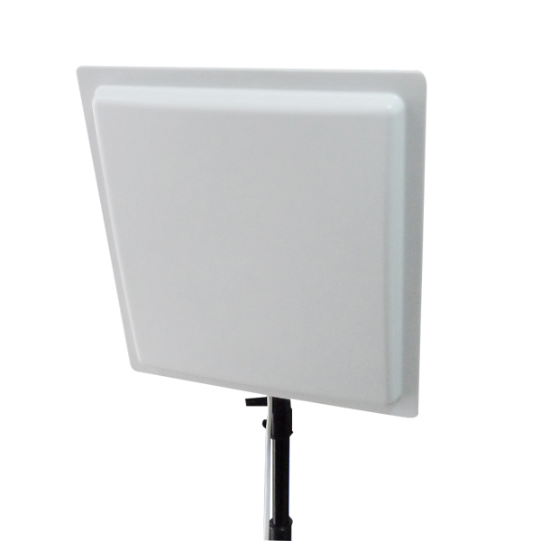 Passive UHF RFID Long-distance Integrated Reader