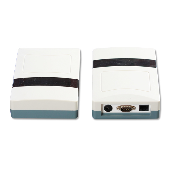 Desktop Passive UHF RFID Card Reader/Writer (ZD-RFID107)