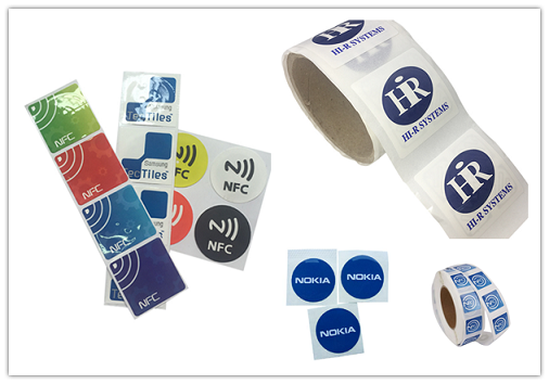 What is RFID Label|ZDCARD TECH COMPANY LIMITED