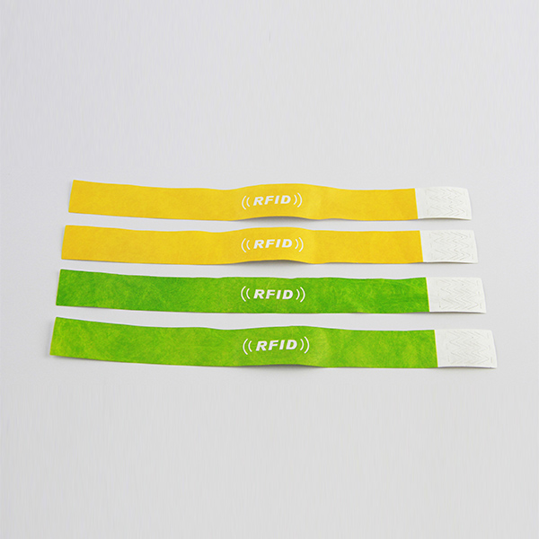 tyvek wristbands.jpg